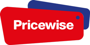 Powered by Pricewise